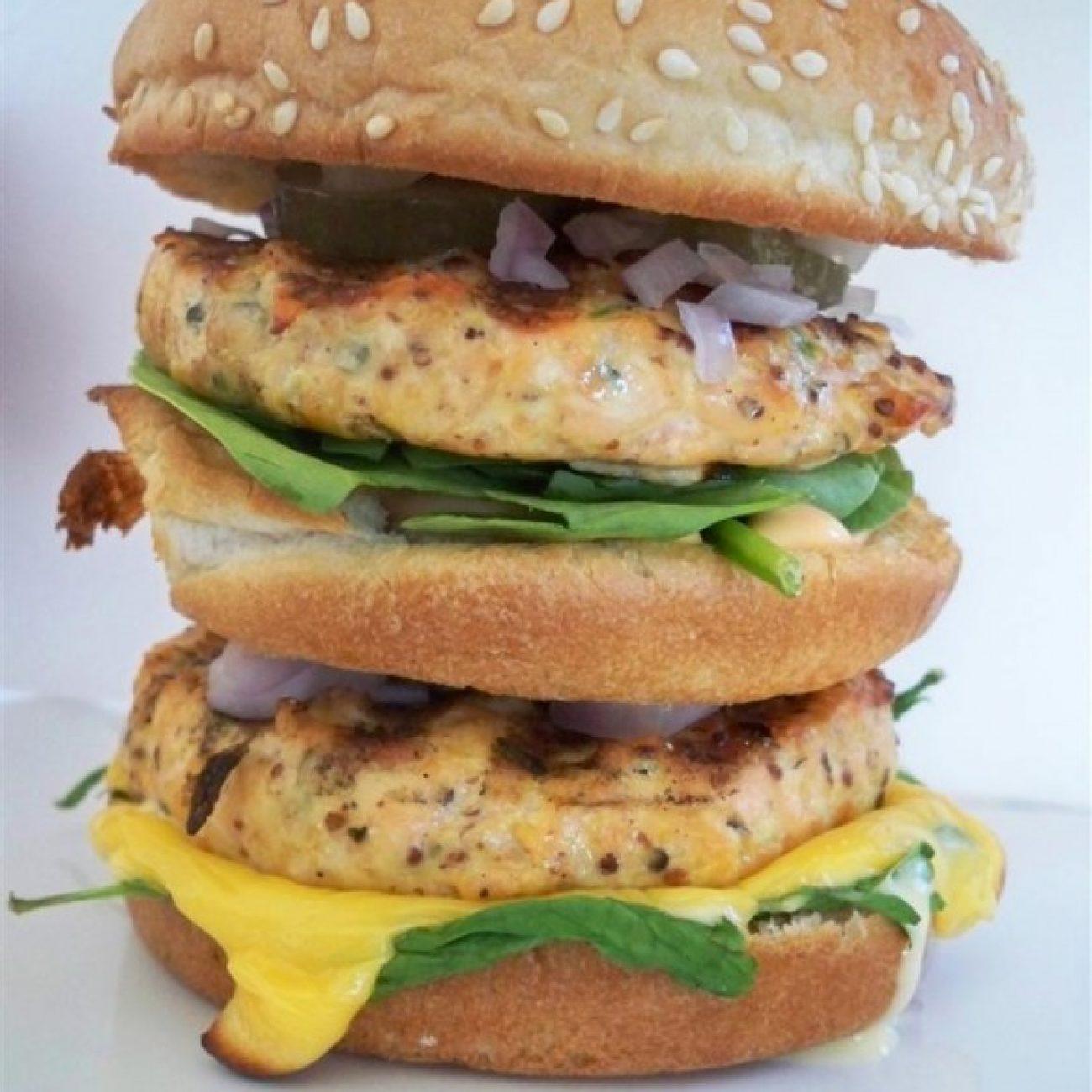 Big Mac Benny