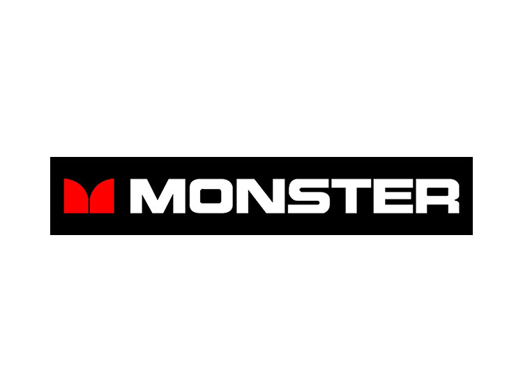 https://monsterstore.com