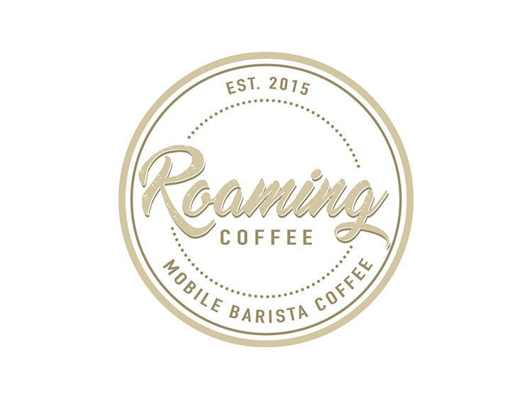 roaming coffee