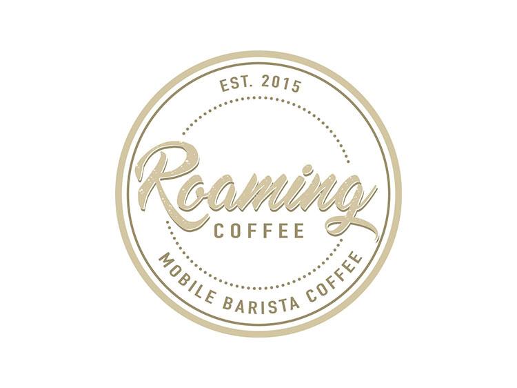 roaming coffee
